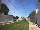 A louer  Montpellier | Réf 343594701 - Senzo immobilier