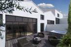 A vendre  Pezenas   Réf 343594708 - Senzo immobilier