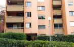A vendre  Montpellier | Réf 343594772 - Senzo immobilier