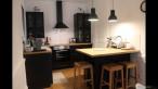 A vendre  Montpellier   Réf 343594773 - Senzo immobilier