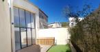 A vendre  Mauguio | Réf 343594781 - Senzo immobilier
