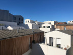 A louer  Montpellier | Réf 343594789 - Senzo immobilier