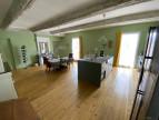 A vendre  Tressan | Réf 343594792 - Senzo immobilier
