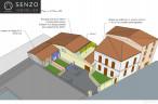 A vendre  Beziers   Réf 343594794 - Senzo immobilier