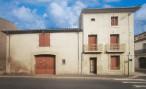 A vendre  Montblanc   Réf 343594795 - Senzo immobilier