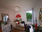 A vendre  Clermont L'herault | Réf 343594796 - Senzo immobilier