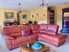 A vendre  Saint Privat | Réf 343594797 - Senzo immobilier