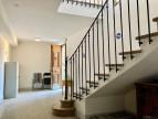 A vendre  Lodeve   Réf 343594799 - Senzo immobilier