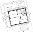 A vendre  Saint Andre De Sangonis | Réf 343594800 - Senzo immobilier