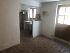 A vendre  Maureilhan | Réf 343594801 - Senzo immobilier