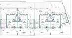 A vendre  Montpellier | Réf 343594806 - Senzo immobilier