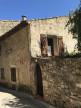 A vendre  Saint Guilhem Le Desert   Réf 343594814 - Senzo immobilier