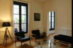 A vendre  Montpellier   Réf 343594969 - Senzo immobilier