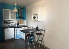 A louer Appartement Montpellier | Réf 34359496 - Senzo immobilier