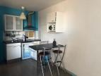 A louer  Montpellier | Réf 34359496 - Senzo immobilier