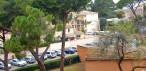 A vendre  Montpellier | Réf 343594970 - Senzo immobilier