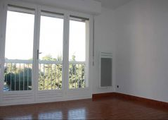 A louer Montpellier 34359525 Senzo immobilier