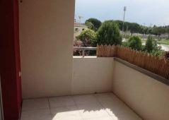 A louer Castelnau Le Lez 34359551 Senzo immobilier