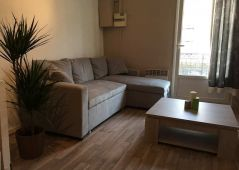 A louer Montpellier 34359554 Senzo immobilier