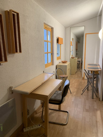 A louer Montpellier 34359560 Senzo immobilier