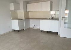 A louer Montpellier 34359566 Senzo immobilier