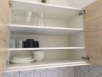 A louer  Montpellier | Réf 34359577 - Senzo immobilier