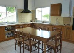 A louer Juvignac 34359620 Senzo immobilier