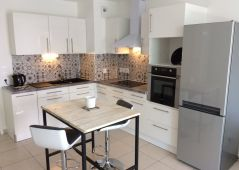 A louer Montpellier 34359629 Senzo immobilier