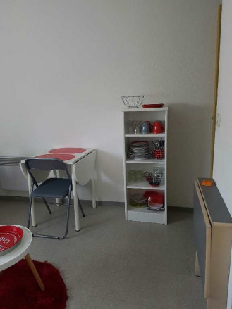 A louer Montpellier 34359630 Senzo immobilier