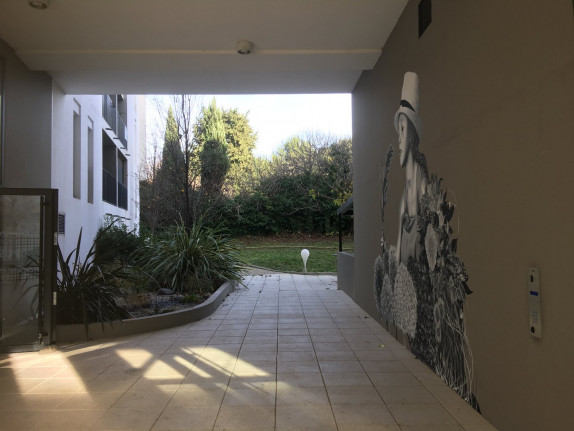 A louer Montpellier 34359636 Senzo immobilier