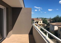 A louer Montpellier 34359641 Senzo immobilier