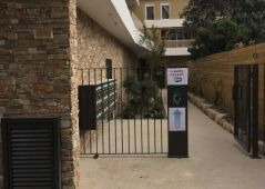 A louer Castelnau Le Lez 34359653 Senzo immobilier