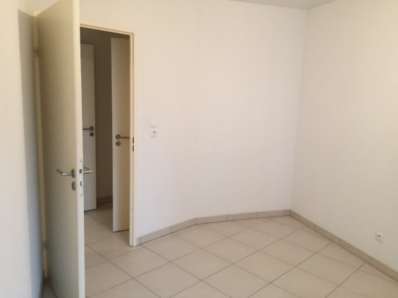 A louer Montpellier 34359736 Senzo immobilier
