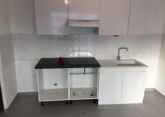 A louer Montpellier 34359739 Senzo immobilier