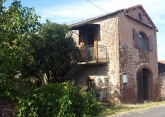 A vendre Saint Juery 34359759 Senzo immobilier