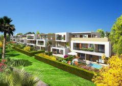 A vendre Juvignac 34359798 Senzo immobilier