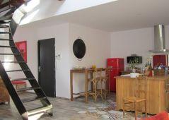 A vendre Lunel 34359804 Senzo immobilier