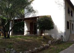 A vendre Castelnau Le Lez 34359808 Senzo immobilier
