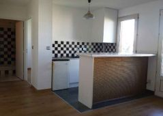 A vendre Montpellier 34359811 Senzo immobilier