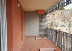 A vendre Balaruc Les Bains 34359816 Senzo immobilier