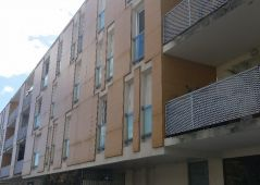 A vendre Montpellier 34359822 Senzo immobilier