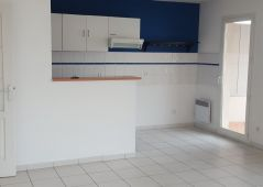 A vendre Montpellier 34359827 Senzo immobilier