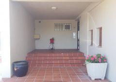 A vendre Port Barcares 34359828 Senzo immobilier