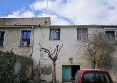 A vendre Meze 34359836 Senzo immobilier