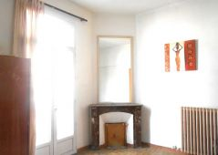 A vendre Montpellier 34359841 Senzo immobilier
