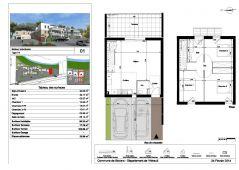 A vendre Beziers 34359914 Senzo immobilier