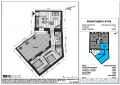 A vendre Montpellier 34359922 Senzo immobilier