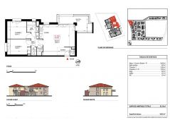 A vendre Toulouse 34359932 Senzo immobilier