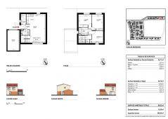 A vendre Toulouse 34359933 Senzo immobilier