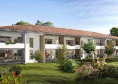 A vendre Gagnac-sur-garonne 34359954 Senzo immobilier